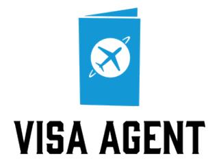 Delhi Visa Services