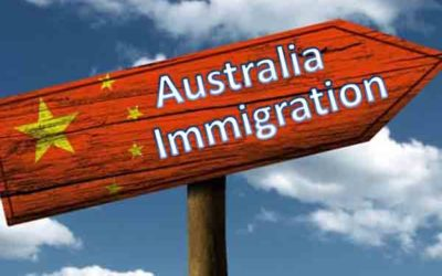 5 Key Benefits which attract people to Apply for Australia Immigration